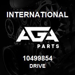 10499854 International DRIVE | AGA Parts