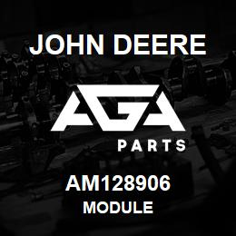 AM128906 John Deere MODULE | AGA Parts