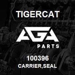 100396 Tigercat CARRIER,SEAL | AGA Parts