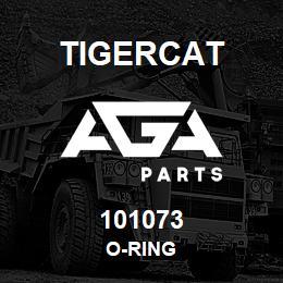 101073 Tigercat O-RING | AGA Parts
