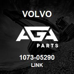 1073-05290 Volvo LINK | AGA Parts
