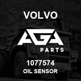 1077574 Volvo Sensor | AGA Parts