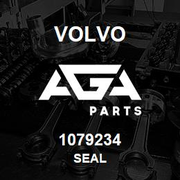 1079234 Volvo Cable Seal | AGA Parts