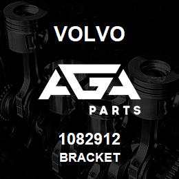 1082912 Volvo Bracket | AGA Parts