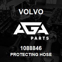 1088846 Volvo Protecting Hose | AGA Parts