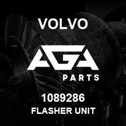 1089286 Volvo Flasher Unit | AGA Parts