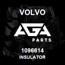 1096614 Volvo Insulator | AGA Parts