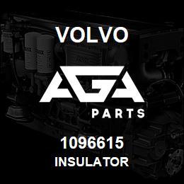 1096615 Volvo Insulator | AGA Parts
