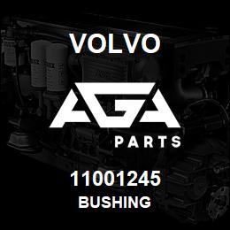 11001245 Volvo BUSHING | AGA Parts