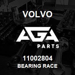 11002804 Volvo Bearing Race | AGA Parts