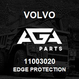 11003020 Volvo EDGE PROTECTION | AGA Parts