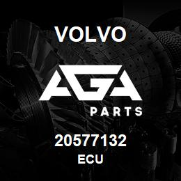 20577132 Volvo ECU | AGA Parts